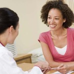 Tips for Talking With Your Health Care Provider