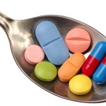 Medication Guidelines for Transplant Patients