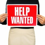 Help Wanted Guest Blogger